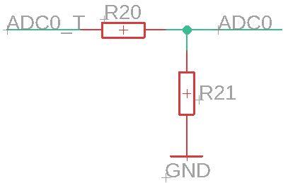 ss3h-esp32 schematic