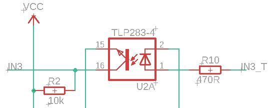 ss4h-esp32 schematic