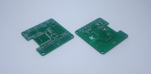 ss4h-go-pcb
